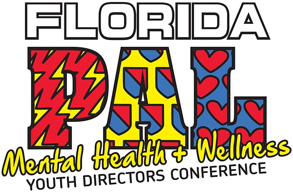 22nd Annual Youth Directors Conference
