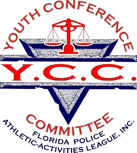 Youth Conference Committee Logo
