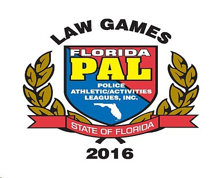 Florida PAL Law Games