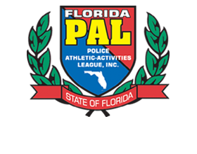 florida_PAL_logo Office Application Letter Logo on for employment examples, formal job, format example, free samples, for ojt, writing job,