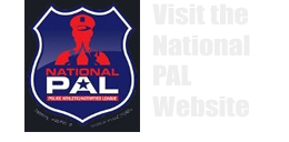 National PAL Website